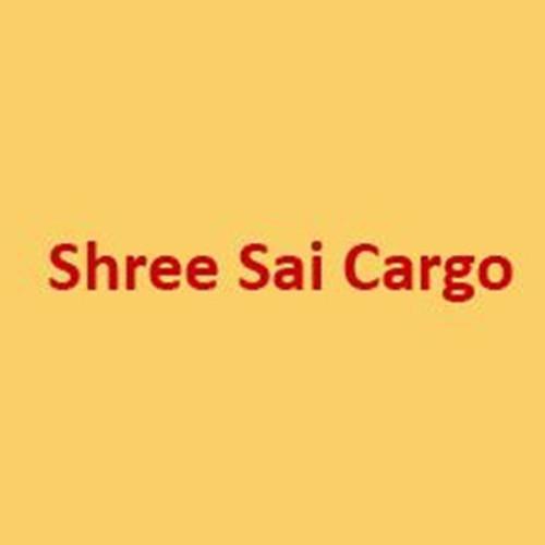 Shree Sai Cargo Packers
