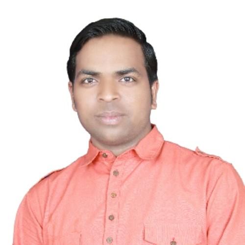 Shambhu Decor