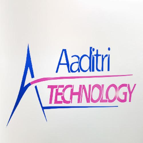 Aaditritechnology