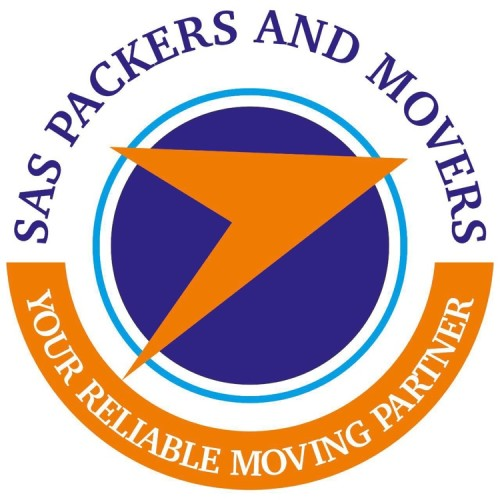 SAS Packers and Movers