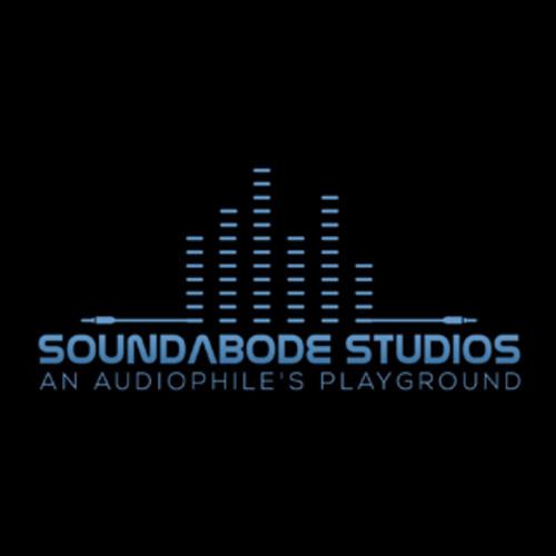 Sound Abode Studios
