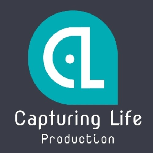 Capturing Life Production