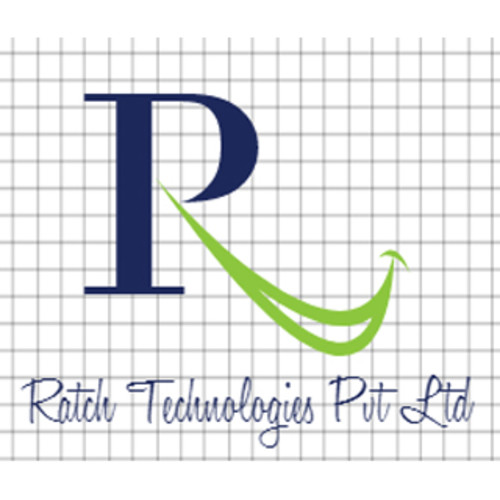 Ratch Technologies Pvt. Ltd.