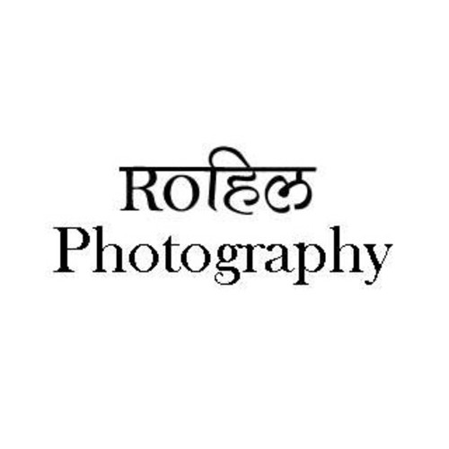 Rohil Photography