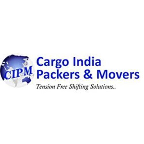 Cargo India Packers & Movers