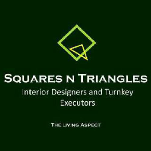 Squares n Triangles - Interior Designers