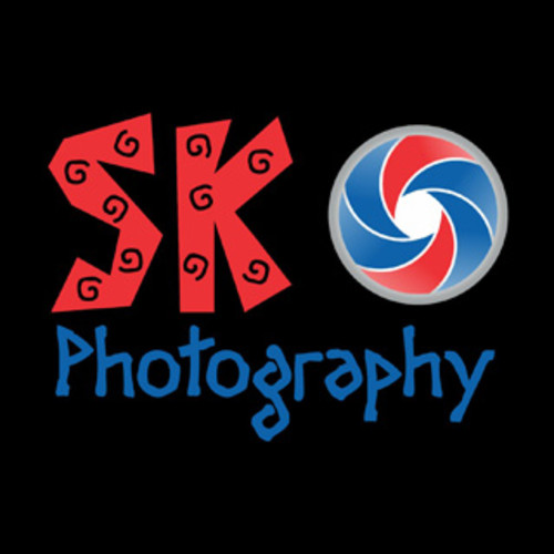 S K Photography