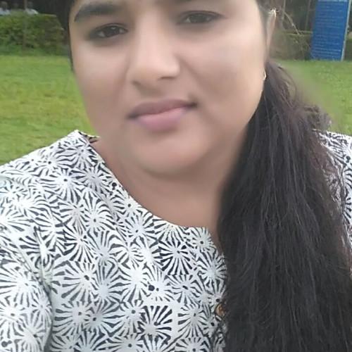 Shivganga Khade