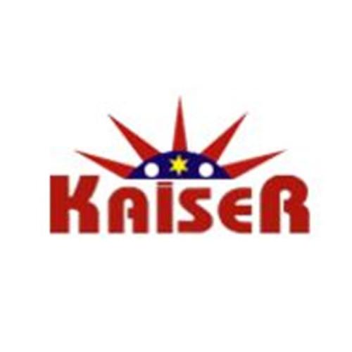 Kaiser Packers Pvt Ltd