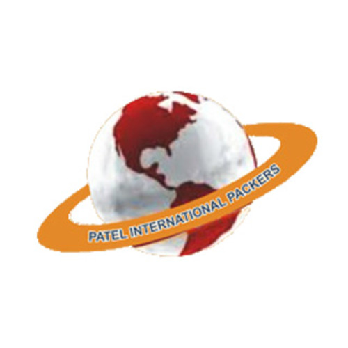 Patel International Packers & Movers