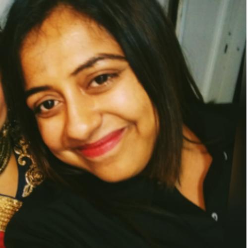 Ranjana Shitlani