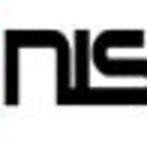NIS Ace Management Pvt