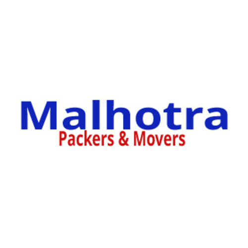 Malhotra Packers and Movers