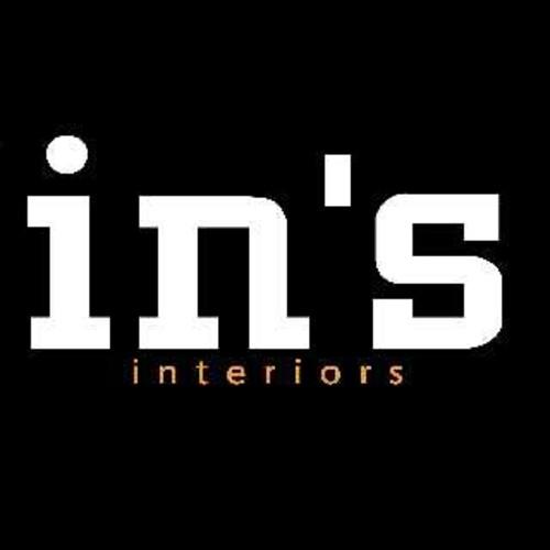 In's Interiors