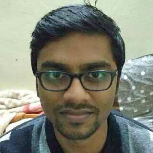 Vighneshwar Ganpati