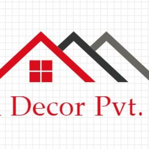 DRK Decor Pvt. Ltd.