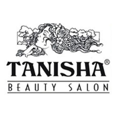 Tanisha Beauty Salon