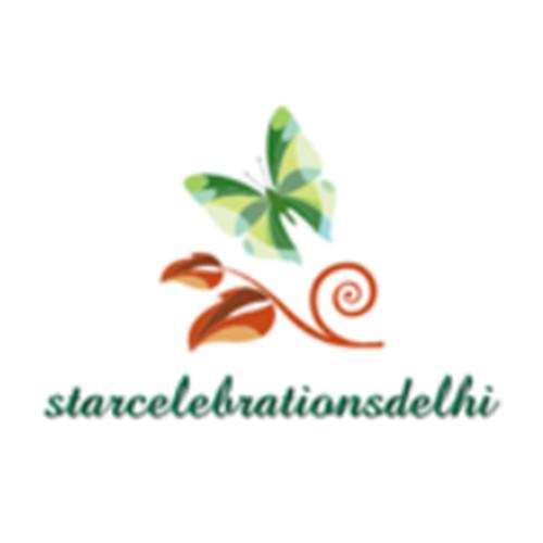 Star Celebrations Delhi