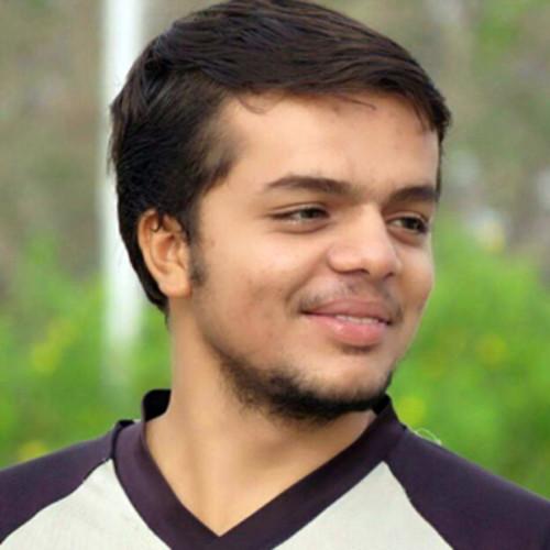 Mohammed Faizan Jat