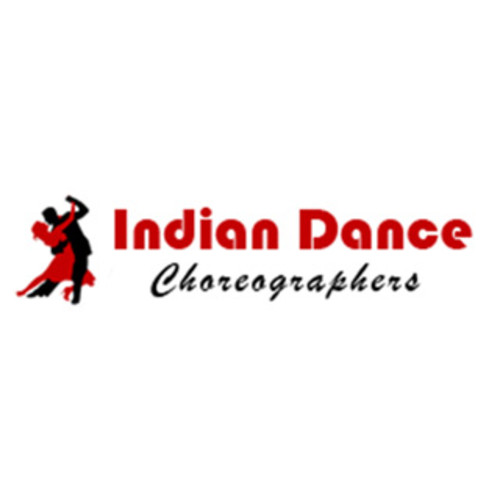 Indian Dance Choreography