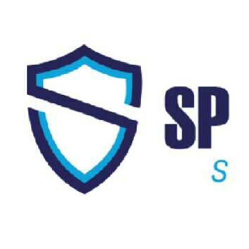 SP Safe Control Systems Pvt. Ltd