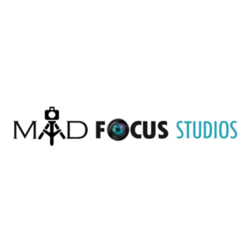 Mad Focus Studios