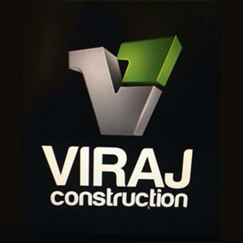 Viraj Construction
