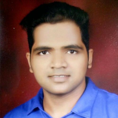 Rajaram Gupta