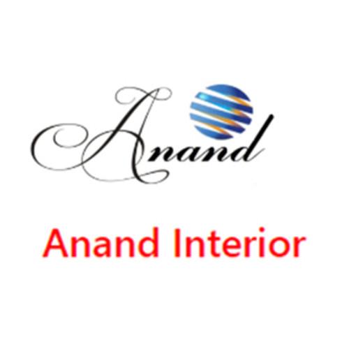 Anand Interior