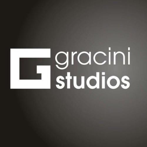GRACINI STUDIOS