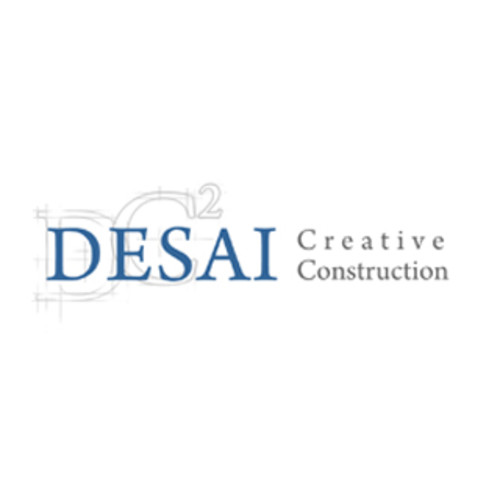 Desai Creative Construction
