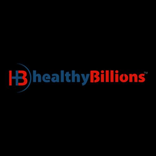 HealthyBillions Yoga