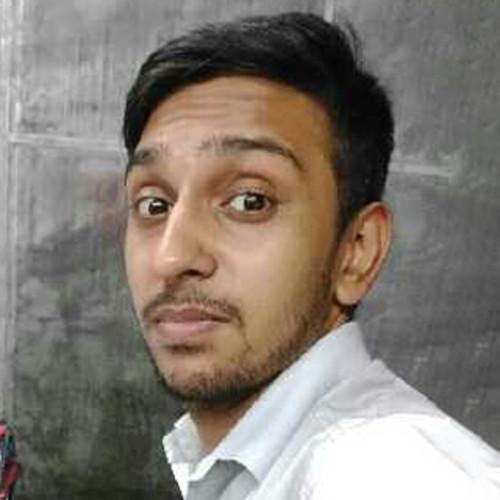 Prakash Sharma