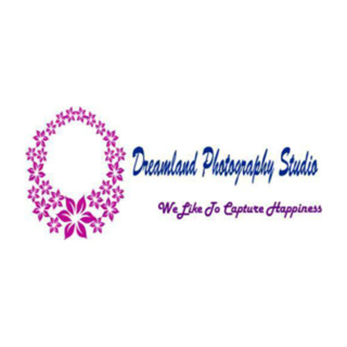 Dreamland Photography Studio