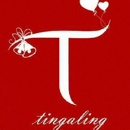 Tingaling Chimes