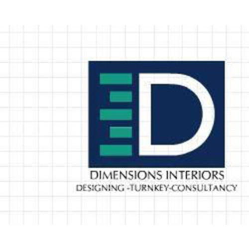 Dimension Interiors