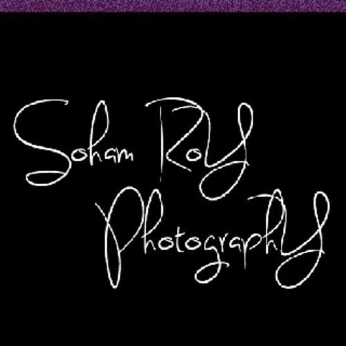 Soham Roy Photography
