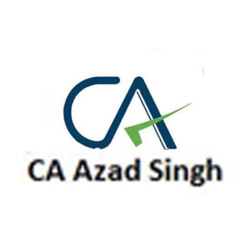 AZAD SINGH & CO.