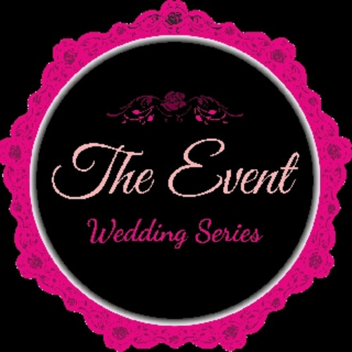 The Event Wedding Series