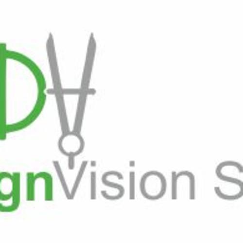 Design Studio Vision