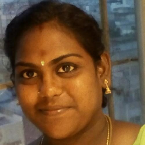 Indhumathy