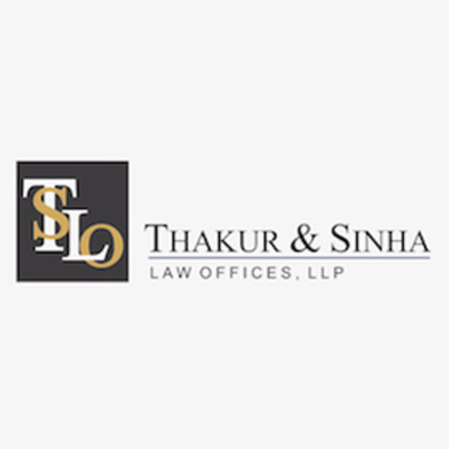 Thakur & Sinha Law Offices LLP