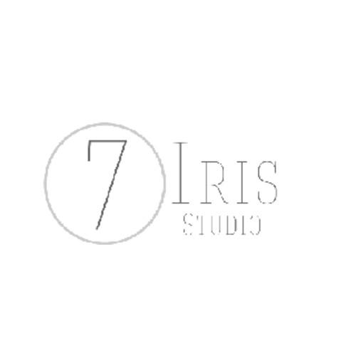 7 Iris Studio