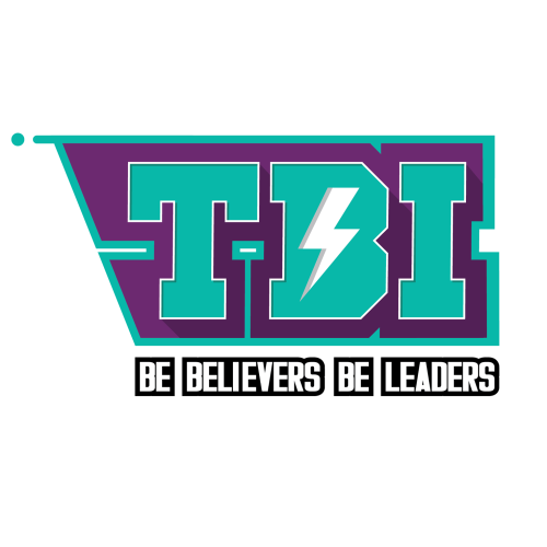 TBI Events and Managements