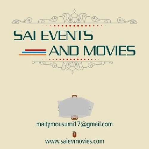 Sai Events And Movies