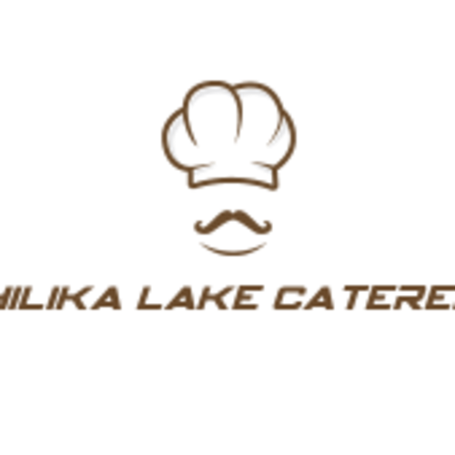 Chilika Lake Caterers