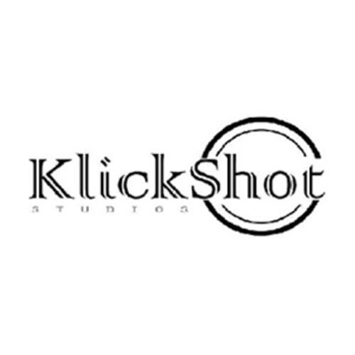 klickshot studios
