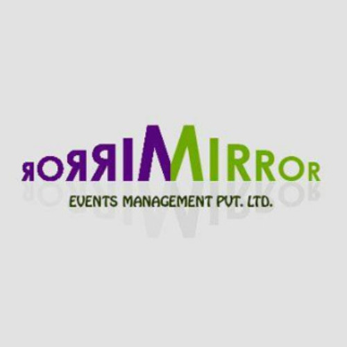 Mirror Events Management Pvt. Ltd.