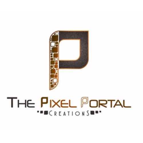 Pixel Portal Creations