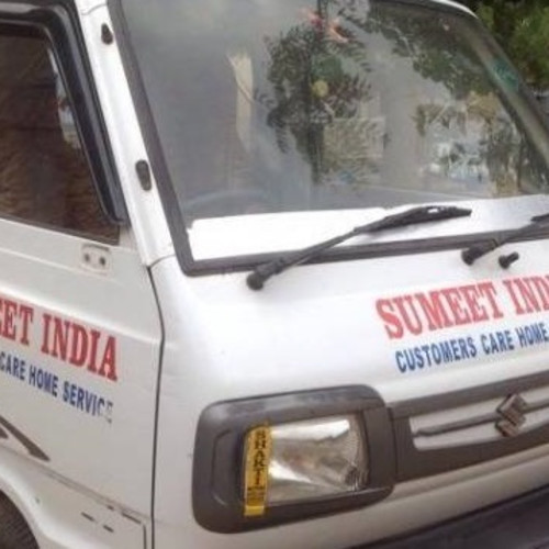 Sumeet India